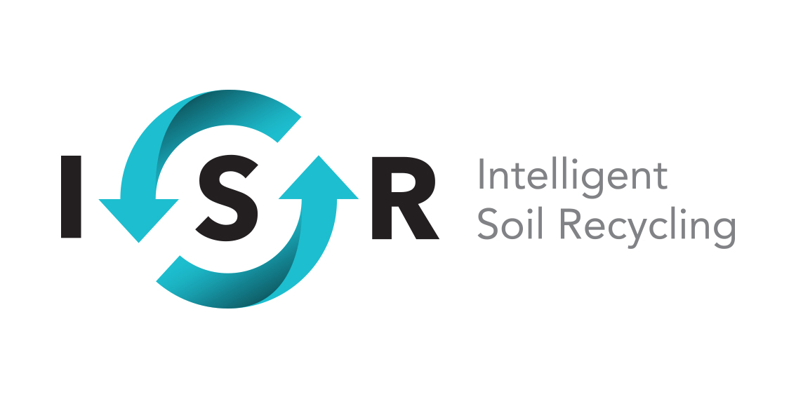Intelligent Soil Recycling Inc.