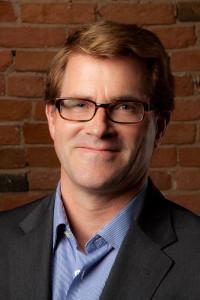 Scott-Clark